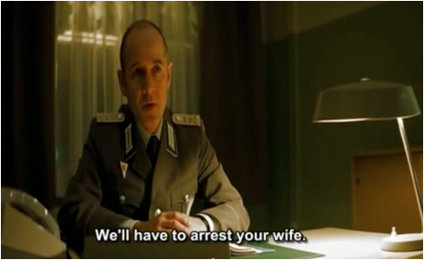 Donahue's Mac Drive:Users:Bill:Desktop:interrogation 2 with subtitle.png
