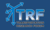 TRF Logo
