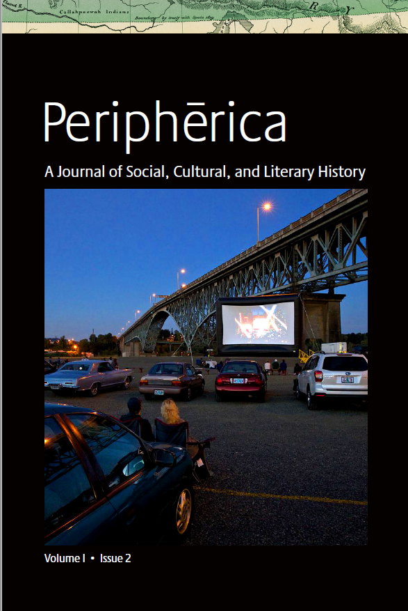 Image and Storytelling: New Approaches to Hispanic Cinema and Literature